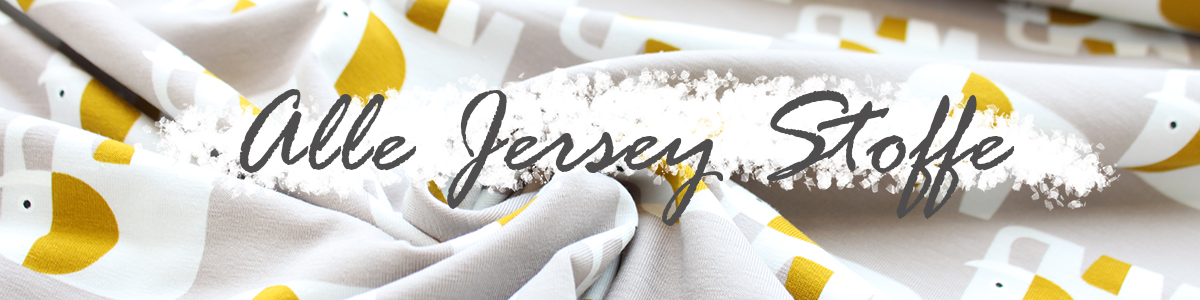 Jersey Alle